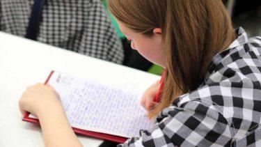 ディクテーションのやり方は?英語学習のコツを徹底解説!