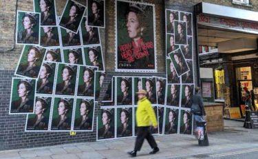 The-Crown-ロンドンの広告_main