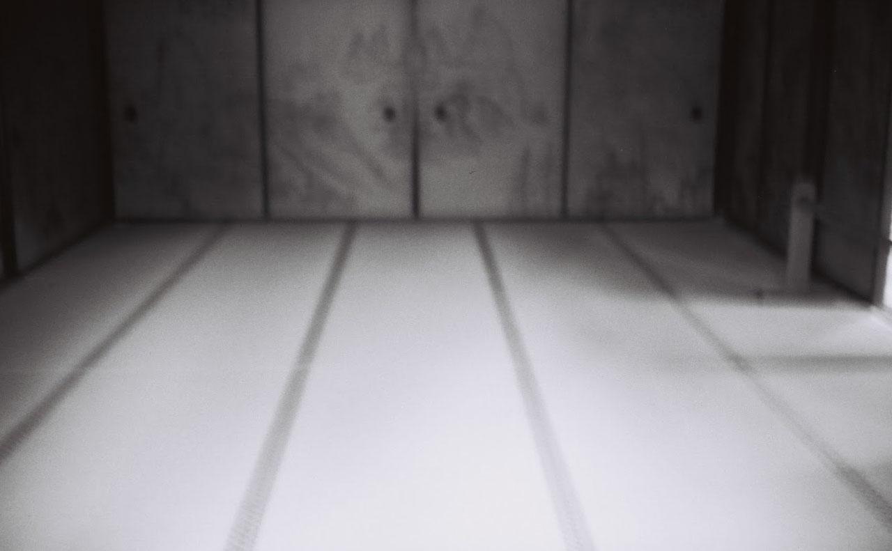 blurryの使い方・例文
