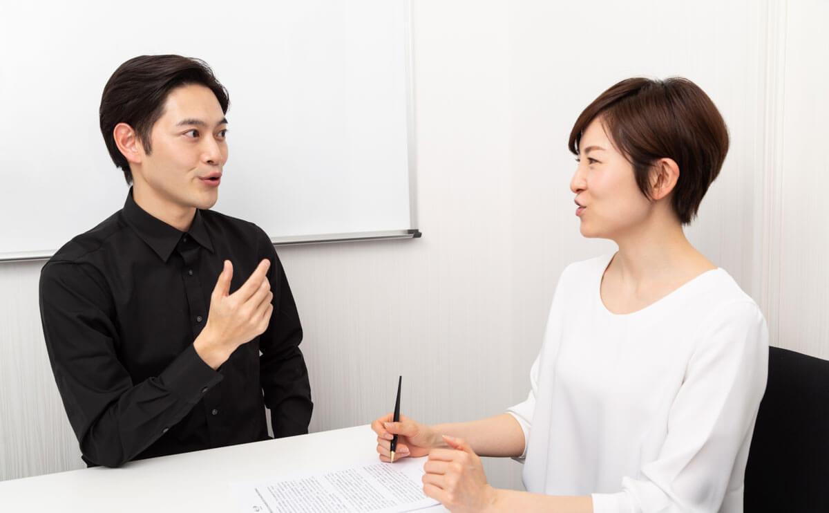 ライザップイングリッシュ「レッスン内容・コース」の口コミ・評判・感想