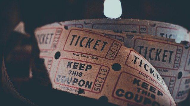 レアジョブで休会する場合、レッスンチケットはどうなる?