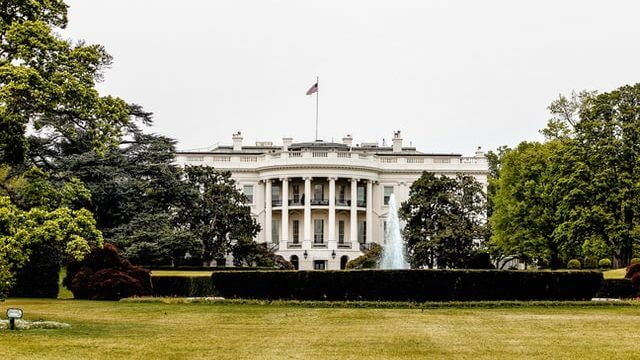 アメリカの大統領選挙で知っておきたい関連英語